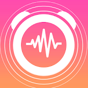 App Alarm Clock - loud alarm clock, free alarm clock APK for Windows Phone