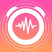Alarm Clock - loud alarm clock, free alarm clock