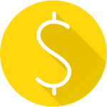 xCurrencies - currency rates Icon