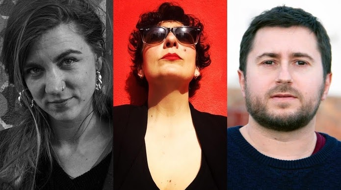 VI Festival de Cine LGTBI del Centro Niemeyer