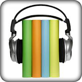 Audiobooks. Audiobooks for free.