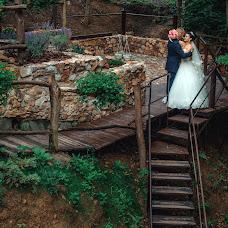 Wedding photographer Zoltan Peter (ZoltanPeter). Photo of 19.06.2018