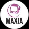 Maxia icon
