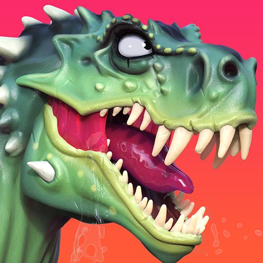 Monster & Commander (game)