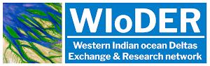 WIoDER logo
