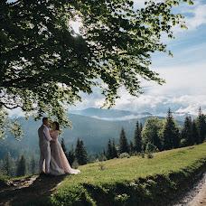 Wedding photographer Oleksandr Nesterenko (NesterenkoPhoto). Photo of 18.05.2018