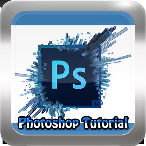 Baixar Photoshop Learning Tutorial