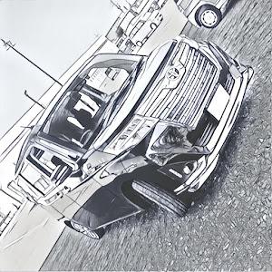 ルーミーカスタム  カスタムG 30年のカスタム事例画像 Masaki Roomy77さんの2019年05月06日12:11の投稿