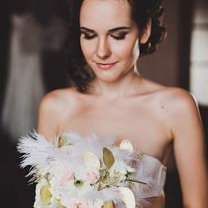 Wedding photographer Elizaveta Drobyshevskaya (DvaLisa). Photo of 20.02.2017
