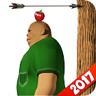Shooter de Apple icon