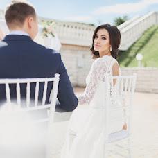Свадебный фотограф Саша Джеймесон (Jameson). Фотография от 28.04.2017