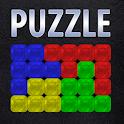Color Puzzle Classic icon