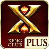 Tải Game Xeng.Plus