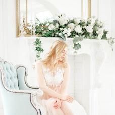 Wedding photographer Pavel Sidorov (Zorkiy). Photo of 28.06.2018