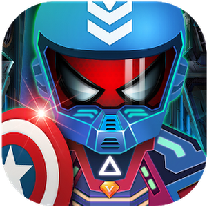 Download CSZ: Global Alliance v1.0.1 APK Full - Jogos Android
