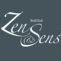 Zen & Sens