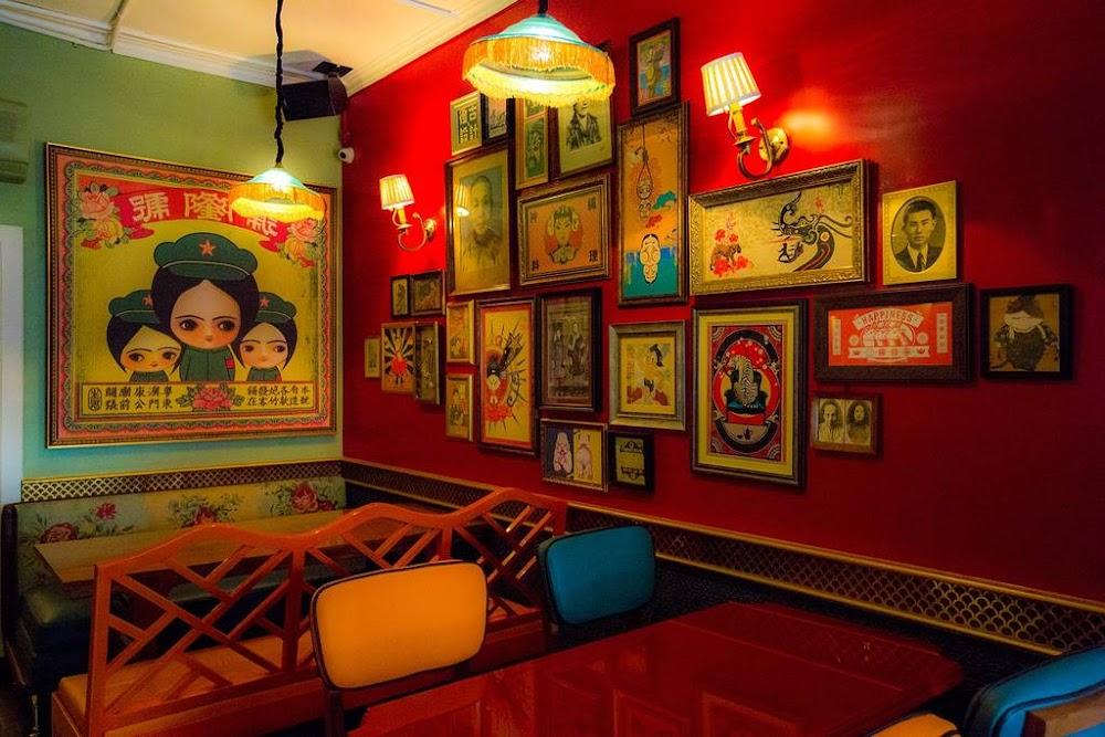 romantic-restaurants-in-south-delhi-mamagato-khan-market_image