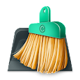 AMC Cleaner - Super Phone Booster & CPU Cooler apk