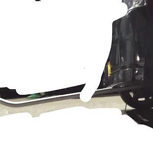 AZ-ワゴン  MJ21Sののカスタム事例画像 seyaさんの2018年09月20日21:17の投稿