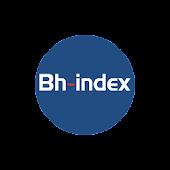 Bh-index