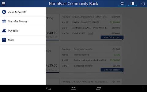 NECB-Mobile screenshot 10