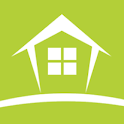 At Home Vacation Rentals icon