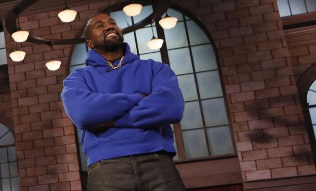 Kanye-West-Copió-una-canción-saga-Zelda-fanáticos-videojuegos-