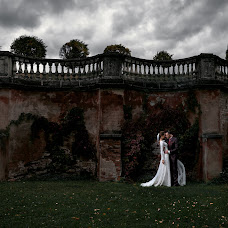 Wedding photographer Pavel Tancerev (zerkal0). Photo of 29.04.2016