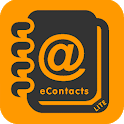 Duplicate Contacts Optimizer and Contact Manager icon