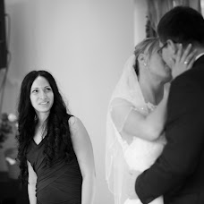 Wedding photographer Valentin Katyrlo (Katyrlo). Photo of 31.01.2017