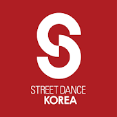 Street Dance Korea