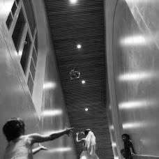Wedding photographer le hung (lehung). Photo of 26.06.2016