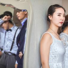 Wedding photographer Kang Lv (Kanglv). Photo of 10.05.2016