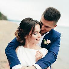 Wedding photographer Tanya Grishanova (grishanova). Photo of 27.03.2017