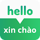 Download Vietnamese Phrases - Learn Vietnamese Speaking For PC Windows and Mac