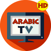 Download Arabic tv LIVE APK latest version App for PC