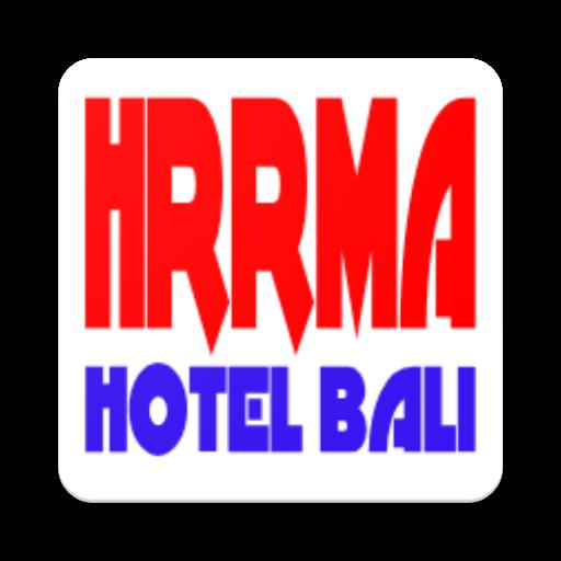 Updated Download Hrrma Hotel Bali Lowongan Kerja Hotel Bali Android App 2021 2021