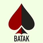 Batak - İnternetsiz Icon