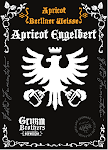 Grimm Brothers Apricot Engelbert