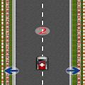 Racing Speed CAR