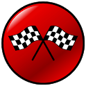 Racing Tester icon