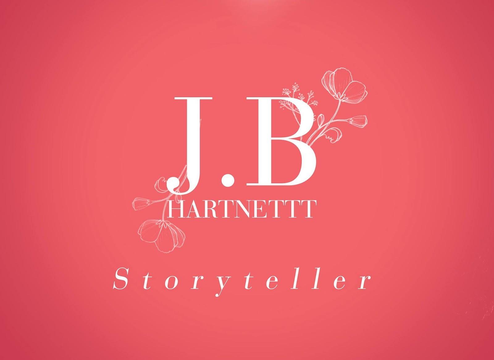 j.b. hartnett bio.jpg