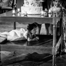 Wedding photographer Calin Dobai (dobai). Photo of 22.08.2018