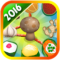 Onet 2016 5-in-1 icon