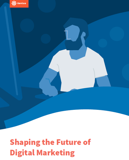 Changes, Challenges, and Opportunities for the Future of Digital Marketing