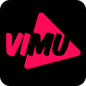 vi/mu - Watch Music Videos