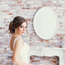 Wedding photographer Elena Mil (MillenaPhoto). Photo of 13.07.2018