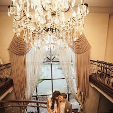 Wedding photographer Nolla Malova (Nolla). Photo of 22.01.2017