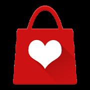 App DaWanda - Shop Unique and Handmade Gifts APK for Windows Phone