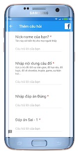 Hỏi Ngu- screenshot thumbnail